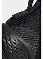 adidas Adidas Erkek Koşu - Yürüyüş Ayakkabı Fluidflow 2.0 Fz1985 Siyah